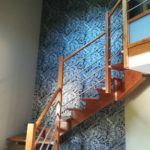 Revement Mural - Papier - Peint Redon