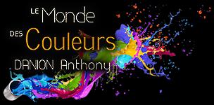 Le Monde des couleurs – Entreprise de peinture à Noyal-Muzillac